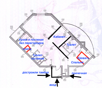 Копия1 Квартира