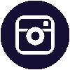 instagram_b