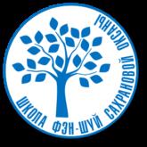 logo_s_fonom_i_teni